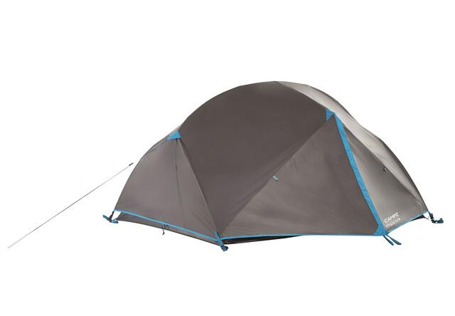CAMPZ Lacanau Tent 2P (2019)